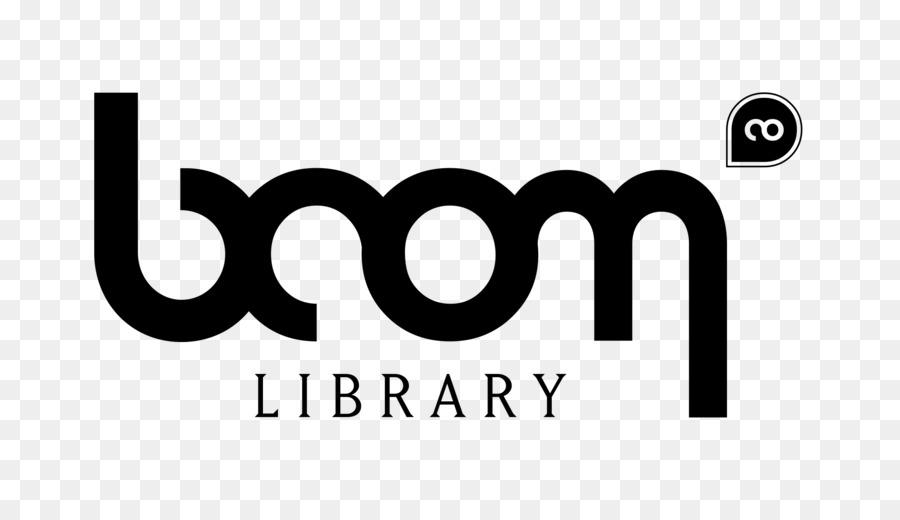 BOOM Library Sound Effect Sound design - sound png download - 1920
