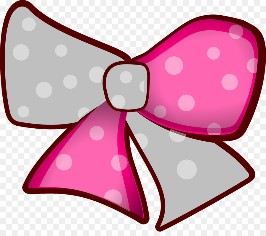 minnie mouse mickey mouse clip art bow png download 1280 1117 rh kisspng com minnie mouse red bow clipart minnie mouse bowtique clipart