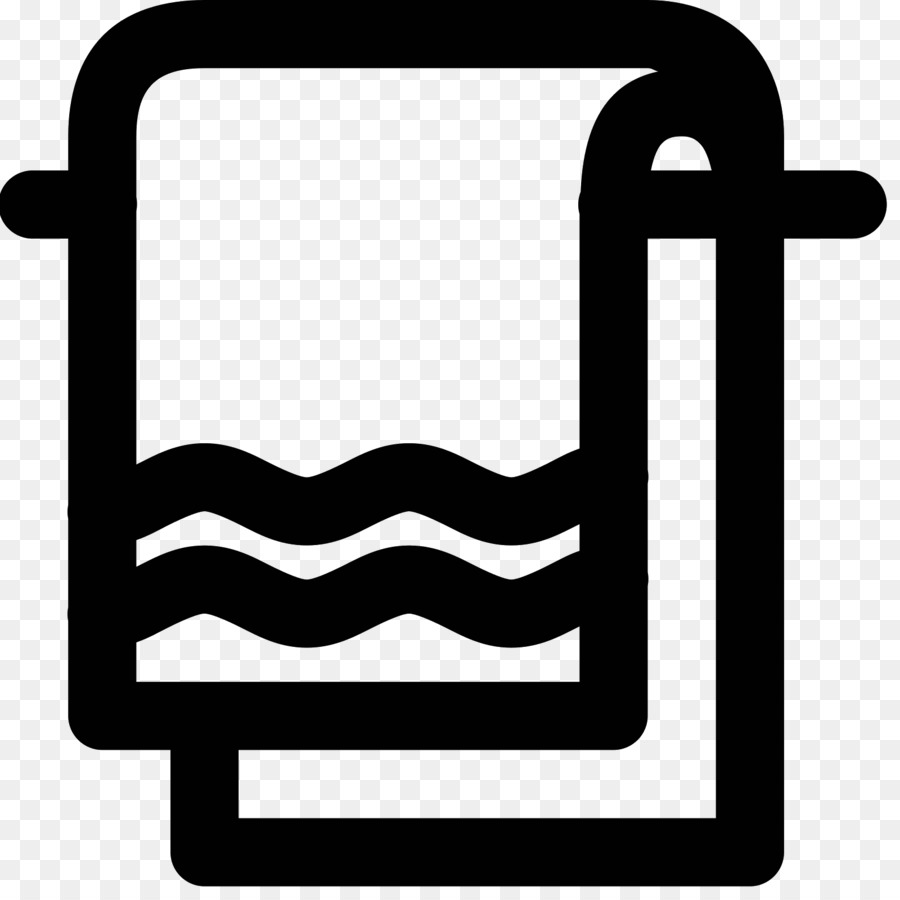 mattress icon png. Towel Computer Icons Shower Bed Sheets Room - Ironing Mattress Icon Png