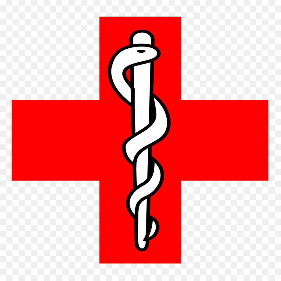 Rod Of Asclepius Caduceus As A Symbol Of Medicine Staff Of Hermes