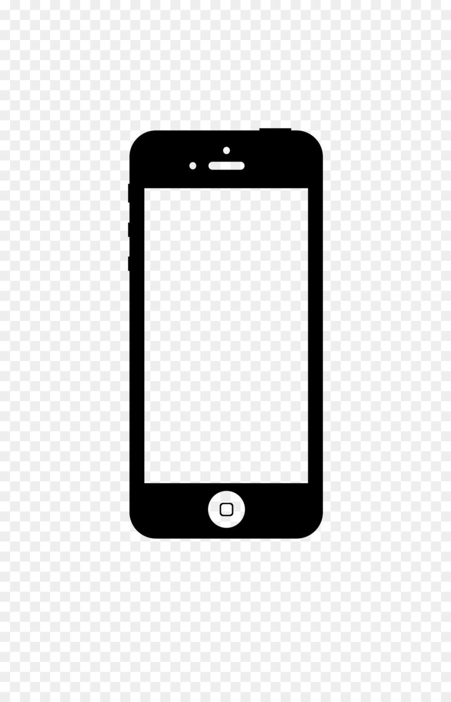 Phone Cartoon png download - 1000*1534 - Free Transparent