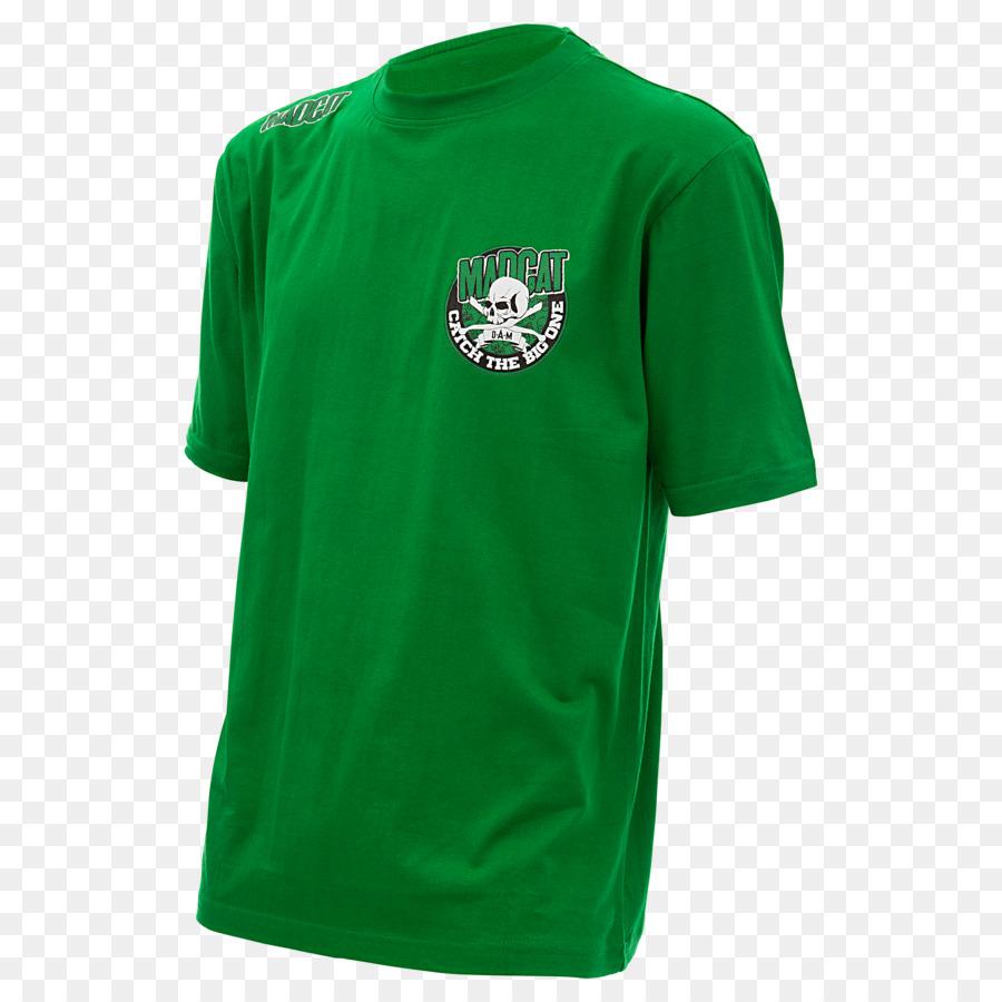 Tshirt Sports Fan Jersey png download - 3000*3000 - Free