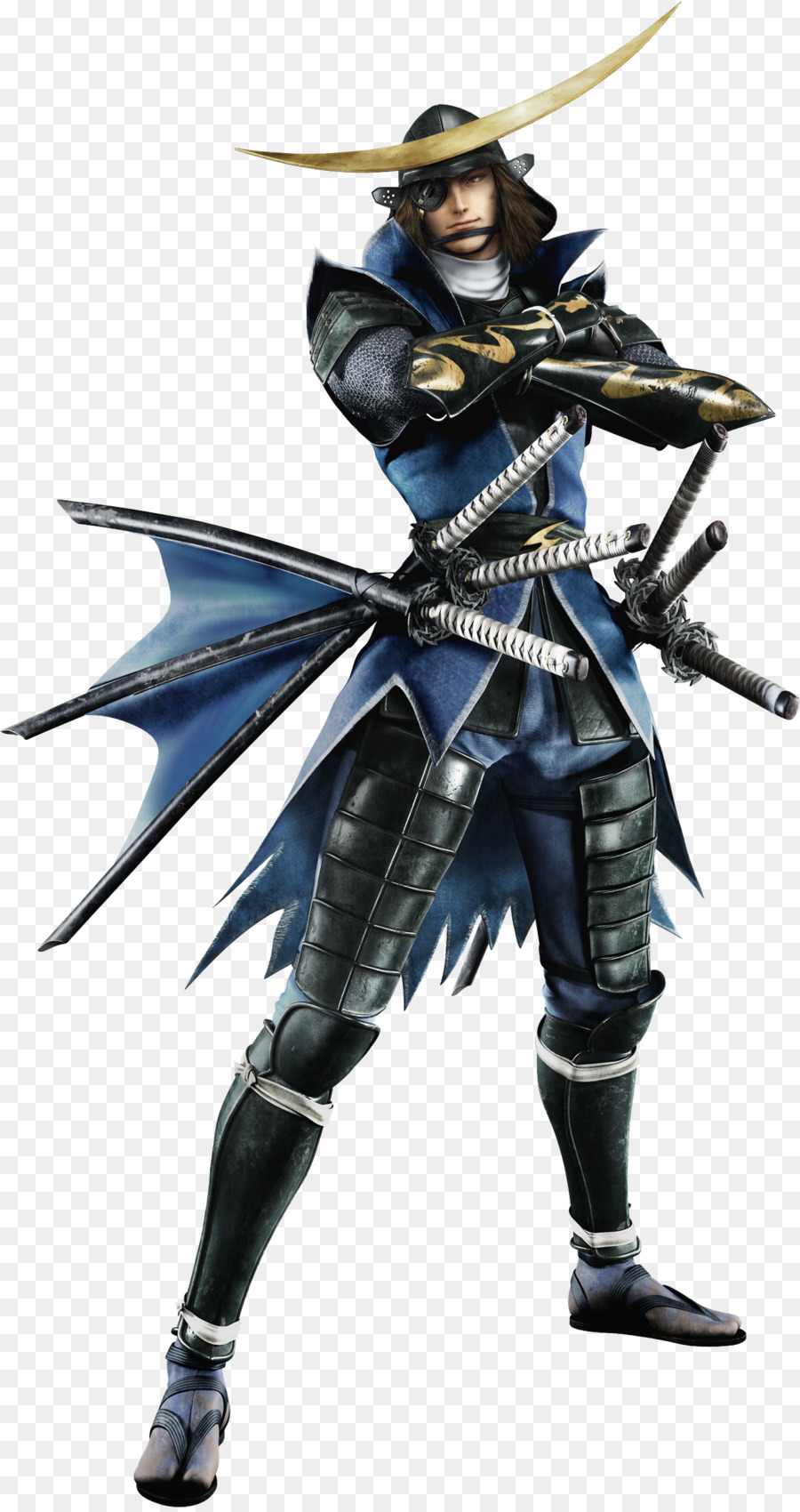 Sengoku basara 2 heroes hint for android apk download.