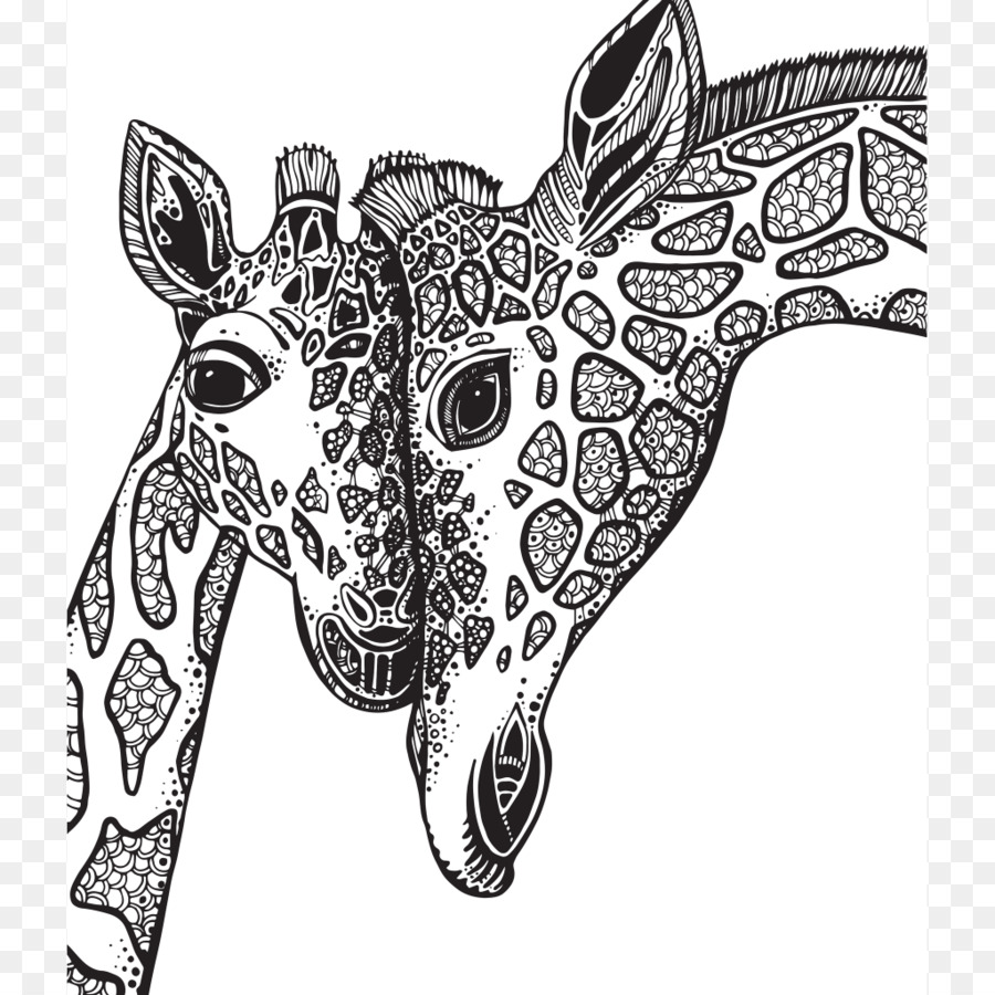 Creative Coloring Inspirations Art Activity Pages To Relax And Enjoy Animals Book Color