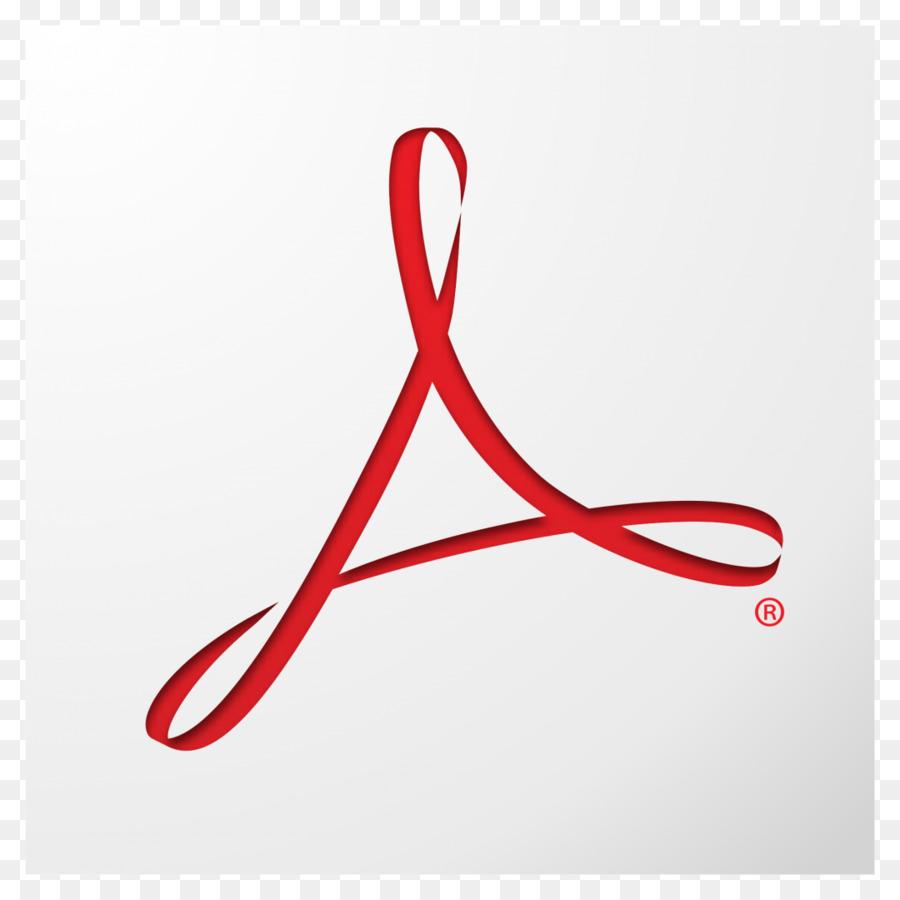 Adobe Acrobat Adobe Reader Portable Document Format - Adobe