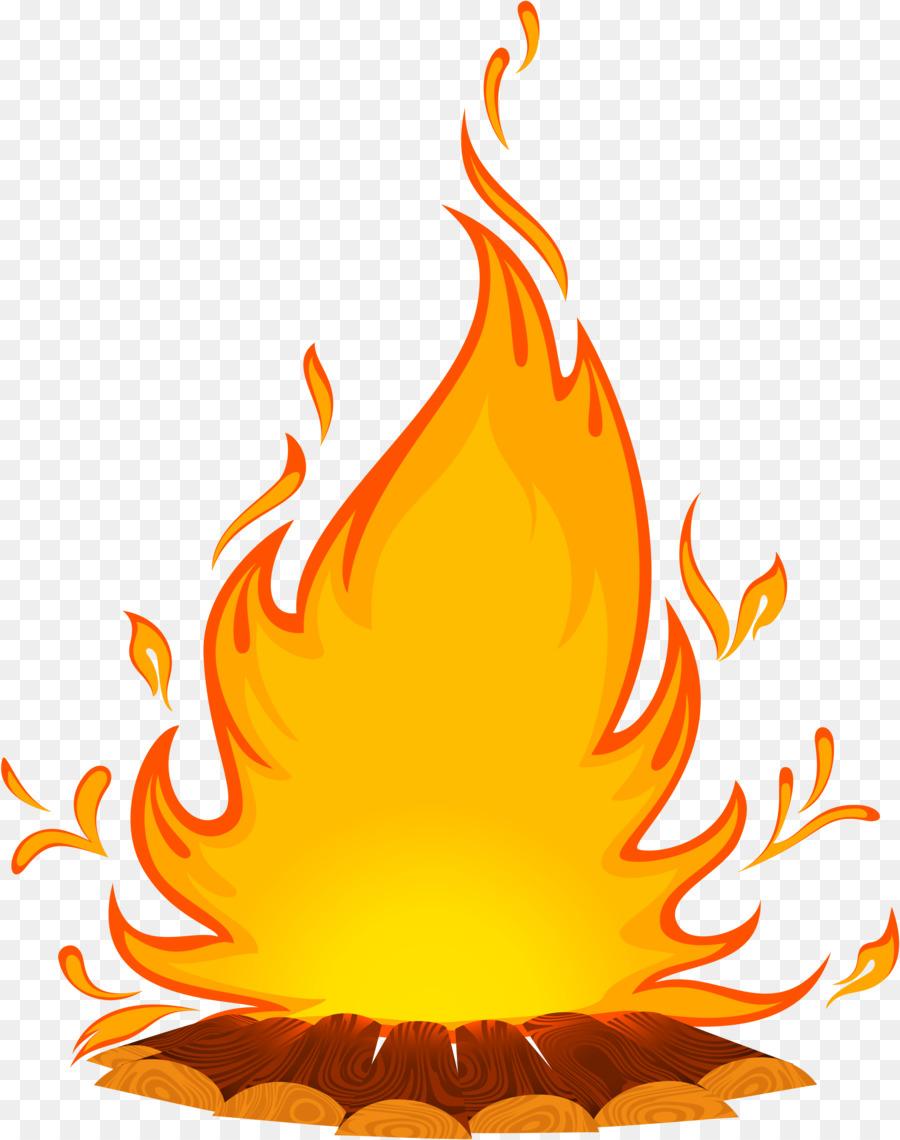 fire cartoon clip art campfire png download 3032 3840 free rh kisspng com