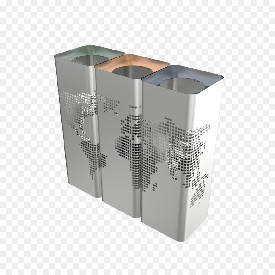 Delicieux Recycling Bin Rubbish Bins U0026 Waste Paper Baskets Office   Recycle Bin
