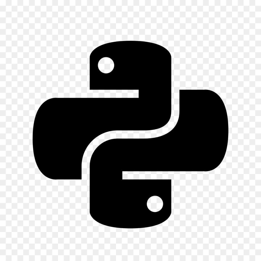 Python 3. 7. 0 / 2. 7. 15 скачать бесплатно бесплатные программы.
