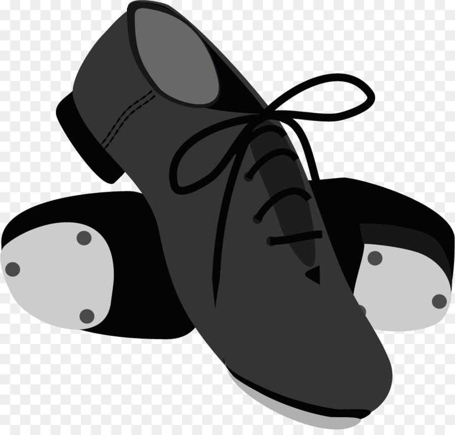 Black Dance Shoes Target