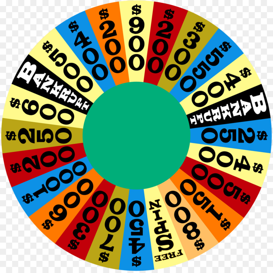 game show wheel of fortune 2 television show wheel of dharma png