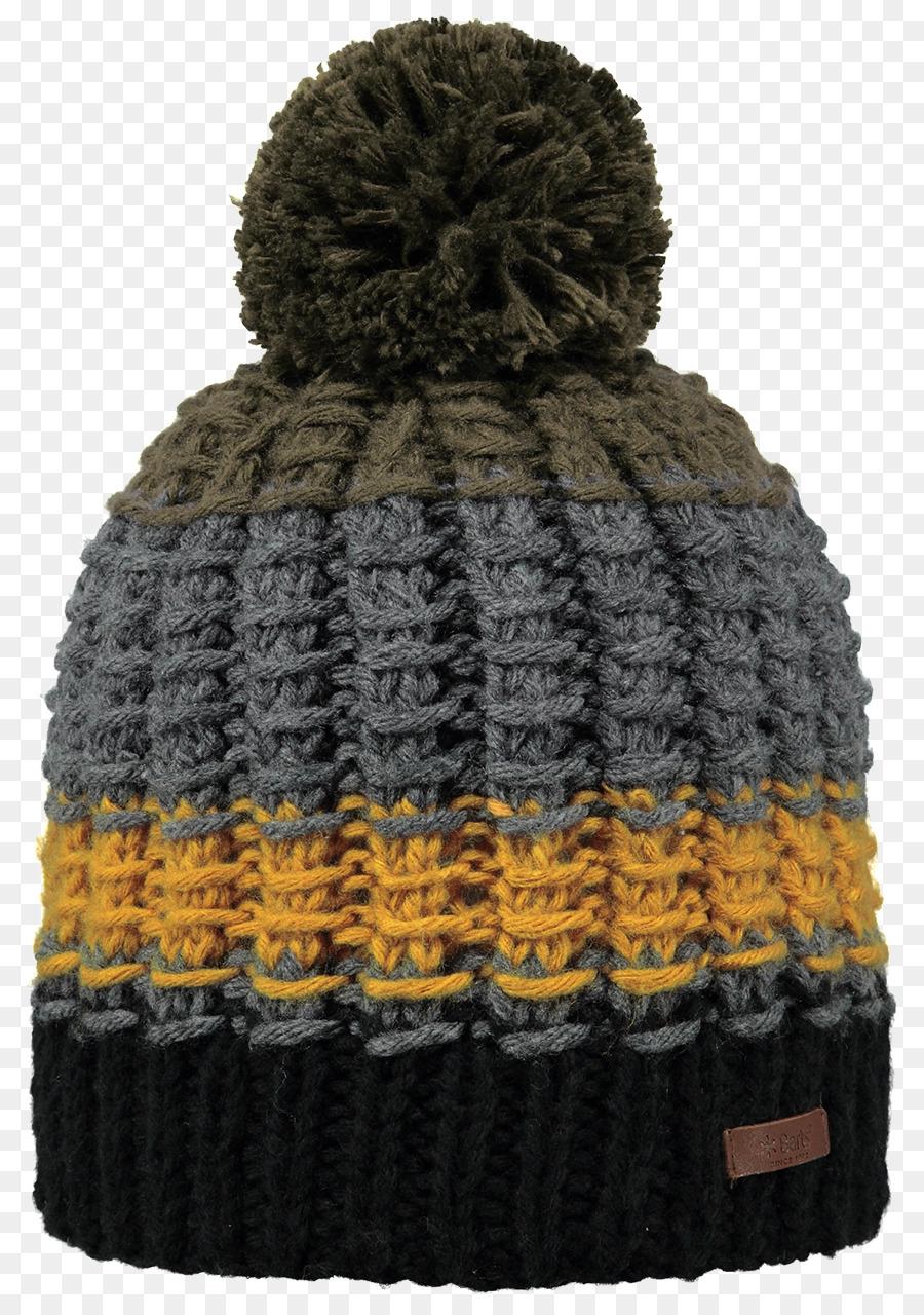 b73cb915b34 Beanie Knit cap Hat Headgear - beanie png download - 858 1277 - Free  Transparent Beanie png Download.