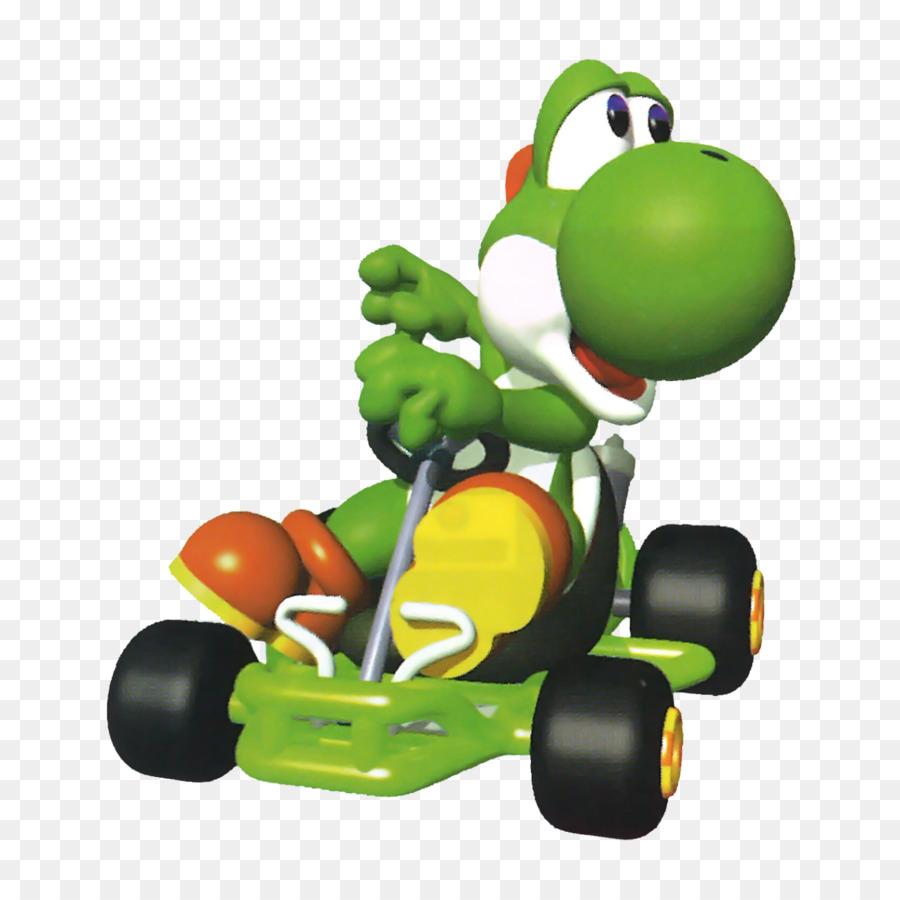 Mario kart super circuit rom gameboy advance (gba) | emulator. Games.