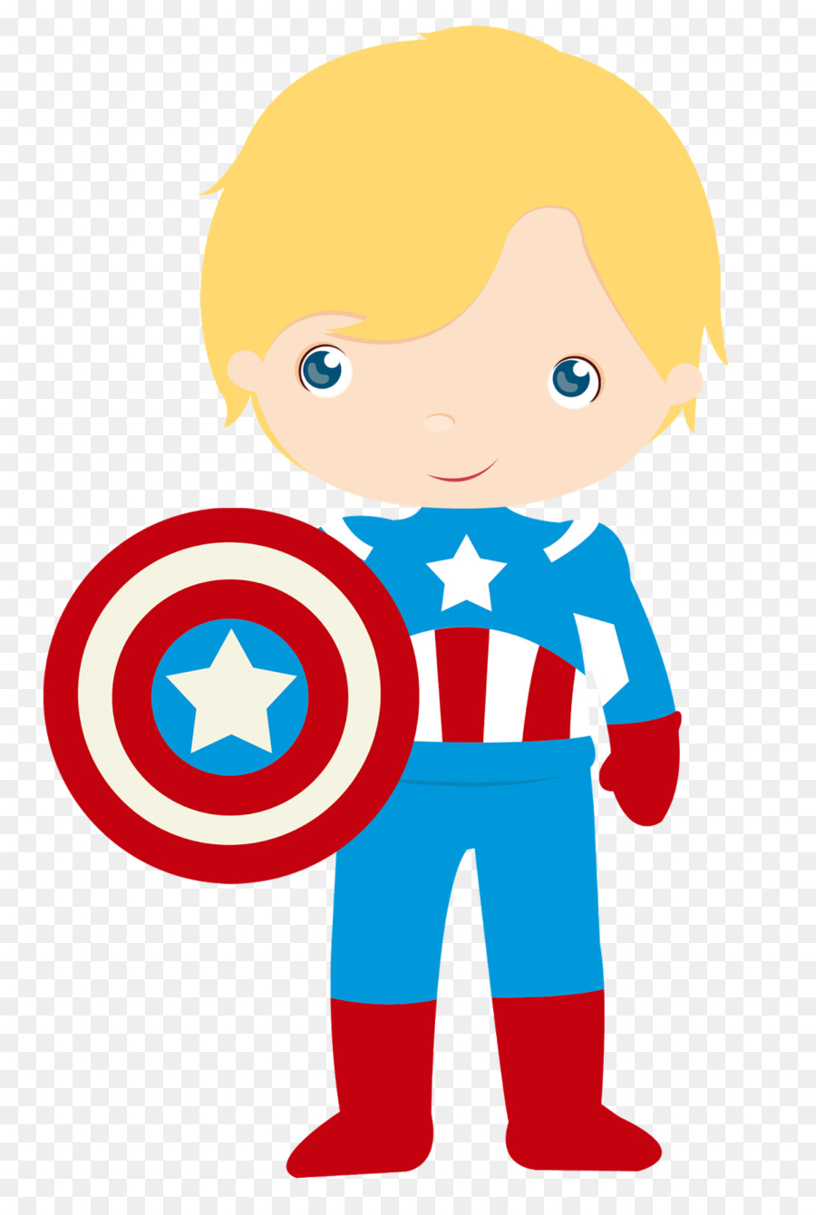 captain america superhero iron man thor clip art captain america rh kisspng com clip art super heroes women clip art super hero - melonheadz