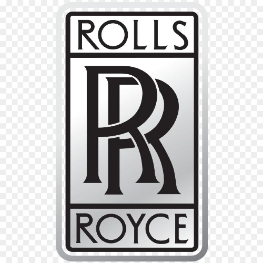 Rolls Royce Holdings Plc Rolls Royce Ghost Car Rolls Royce Phantom