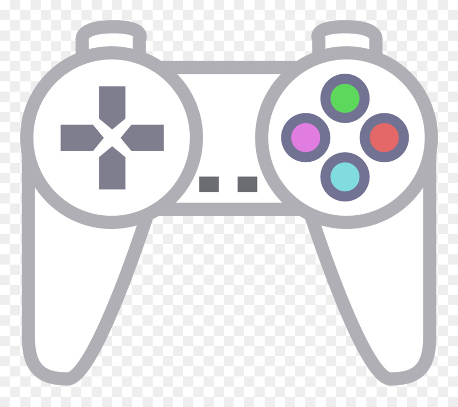Playstation Video Game Accessory png download - 1200*1064 - Free