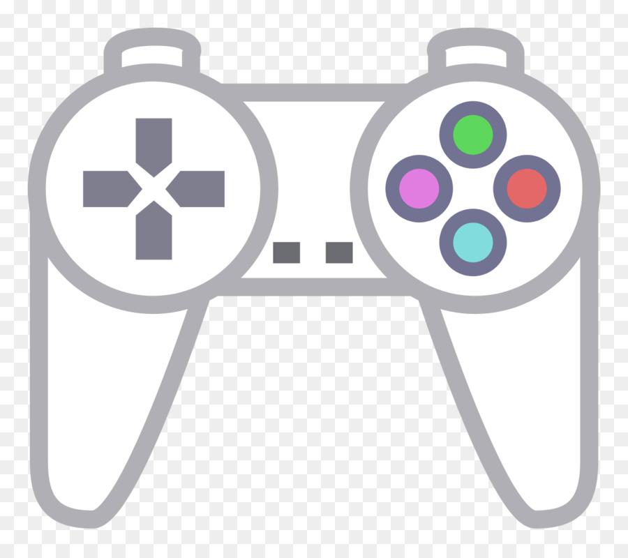 epsxe ps1 emulator free download