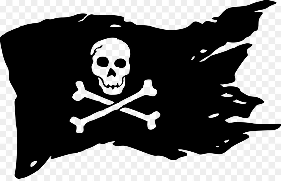 jolly roger piracy calico jack flag clip art pirate png download rh kisspng com Word Clip Art Check Mark Clip Art