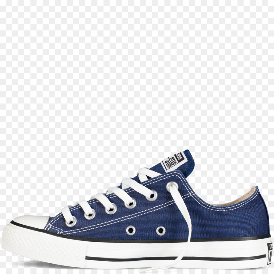 9fdbc6d60a8494 Chuck Taylor All-Stars Converse Sneakers Shoe High-top - men shoes png  download - 1000 1000 - Free Transparent Chuck Taylor Allstars png Download.