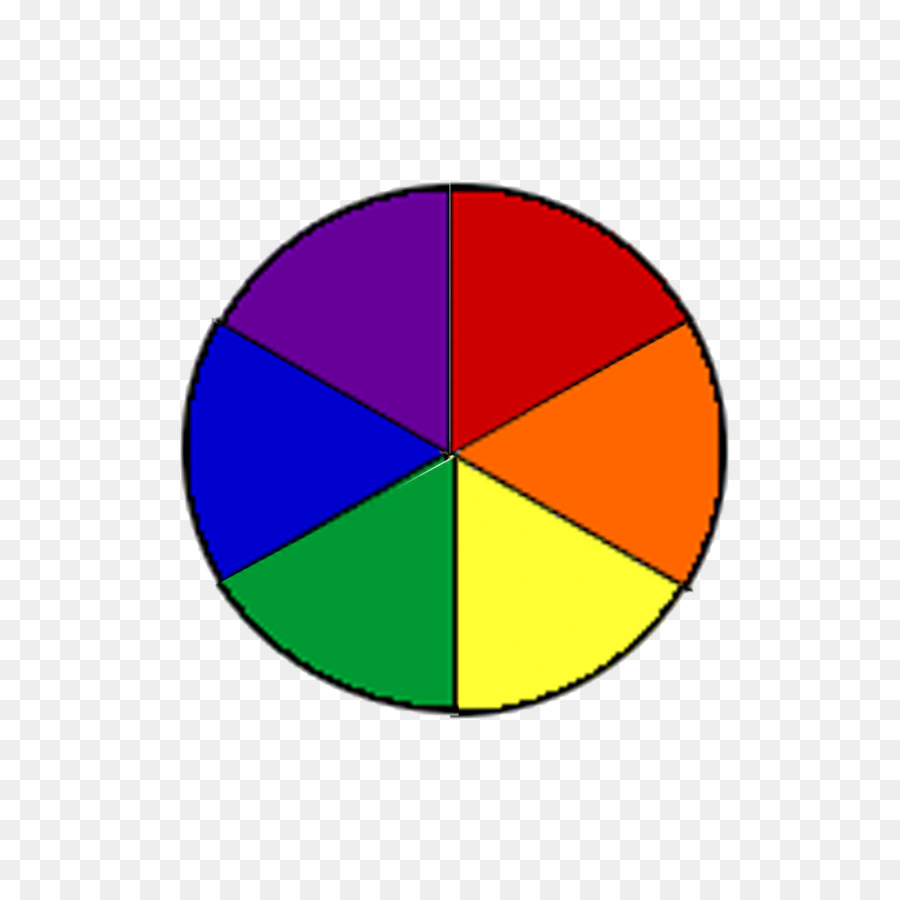Color Wheel Complementary Colors Interior Design Services Color Theory Art    Cam Newton