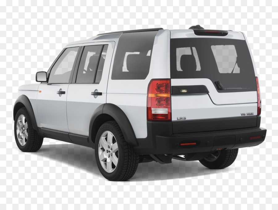 car sport utility vehicle land rover discovery jeep land rover png download 1280 960 free. Black Bedroom Furniture Sets. Home Design Ideas