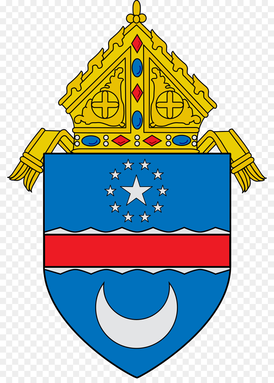 Catholic diocese of peoria