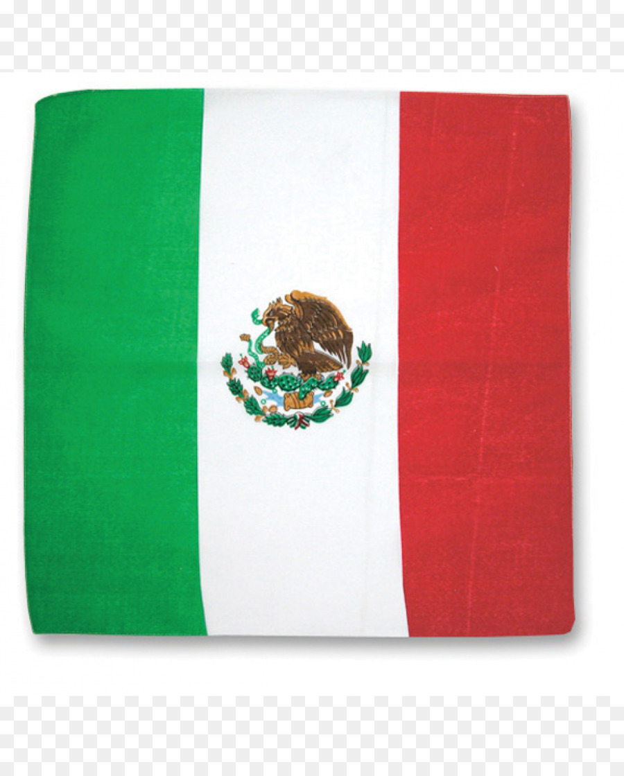 Bandera de México Bandera de México la cocina Mexicana Textil ...