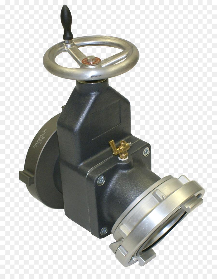 Gate valve Firefighter Pressure Hose - fire hydrant & Gate valve Firefighter Pressure Hose - fire hydrant png download ...