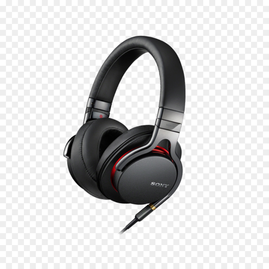 Noise Cancelling Headphones High Resolution Audio Digital Headphone Denon Ah Mm200