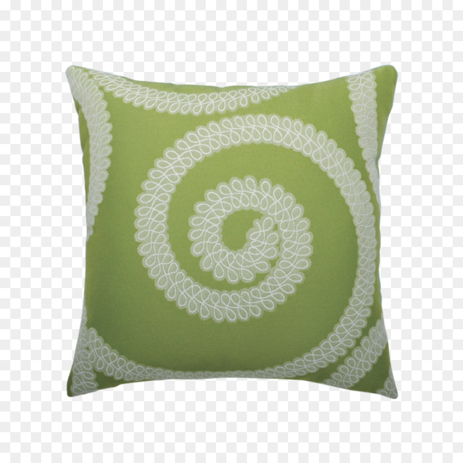 Throw Pillows Cushion Textile Garden Furniture Pillow