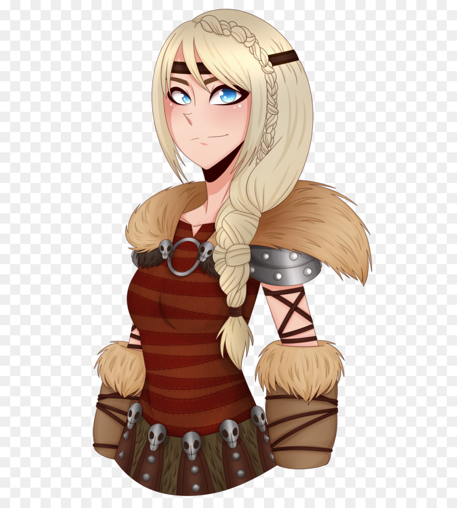 Astrid how to train your dragon fan art character hayley williams astrid how to train your dragon fan art character hayley williams ccuart Gallery
