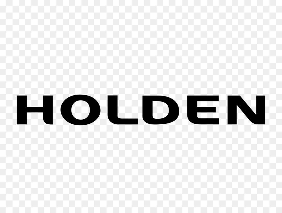 Holden Hd Araba Holden Astra General Motors Araba Marka Logosu Png