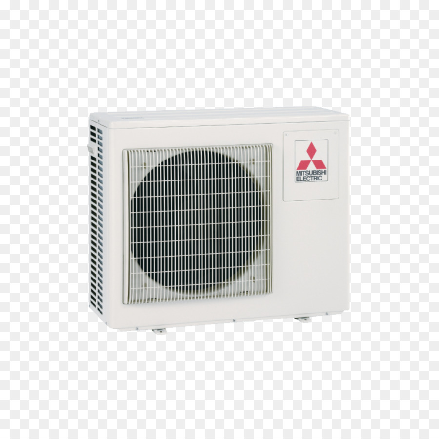 Mitsubishi Electric System Air Conditioner Price Noise   Air Conditioner