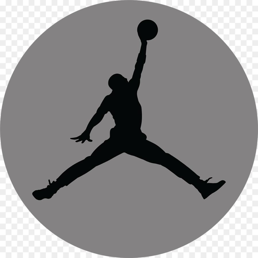 Jumpman Air Jordan Nike Sneakers Logo