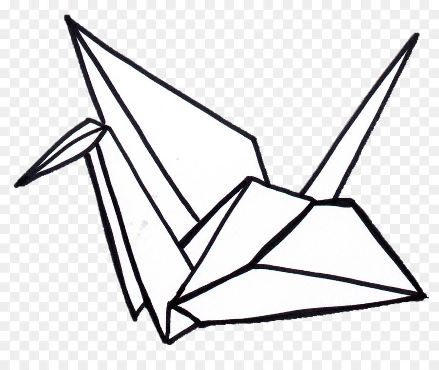Crane Png Download 1309 1087 Free Transparent Crane Png Download