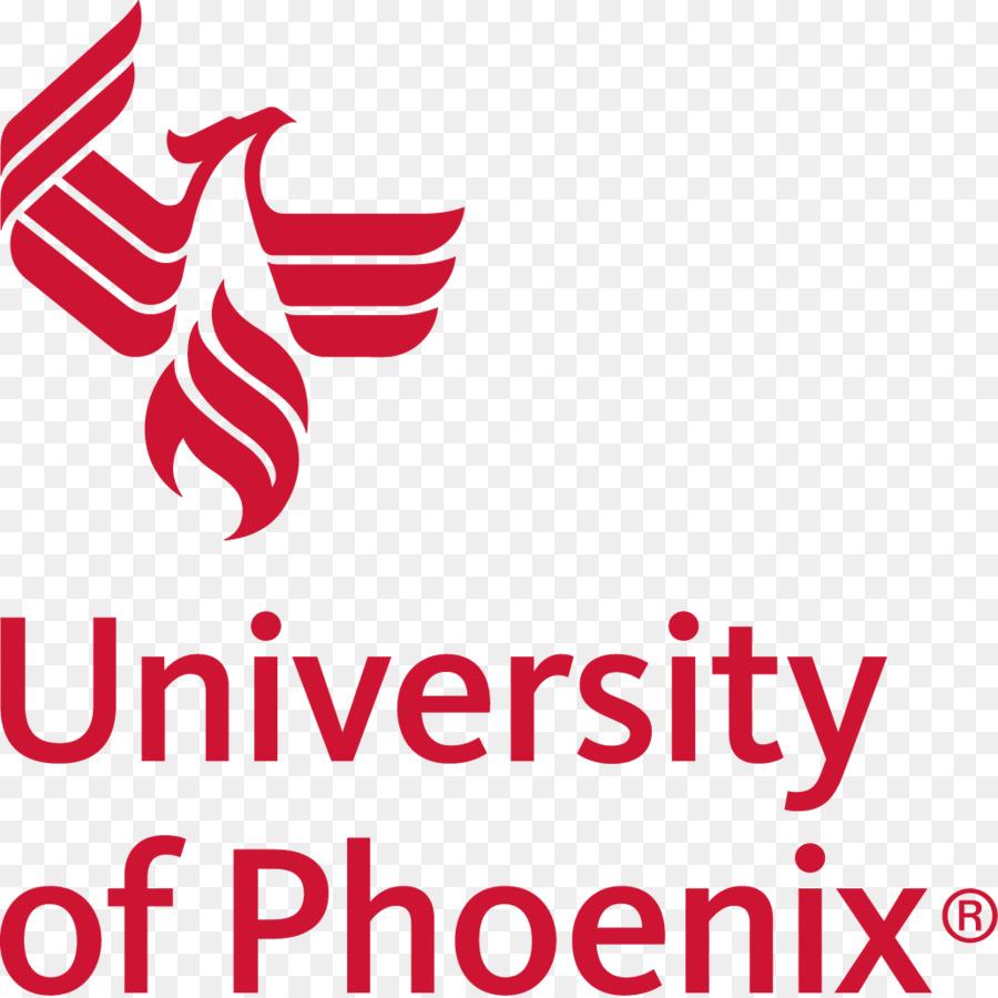 University Of Phoenix Academic Degree College