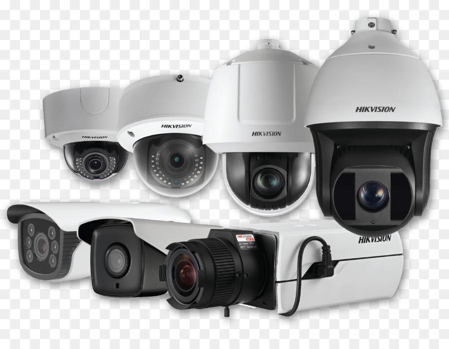 hikvision closed circuit television camera ip camera 360 camera