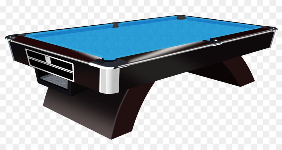 Biliardo Biliardi Di Gioco Snooker - biliardo scaricare png ...