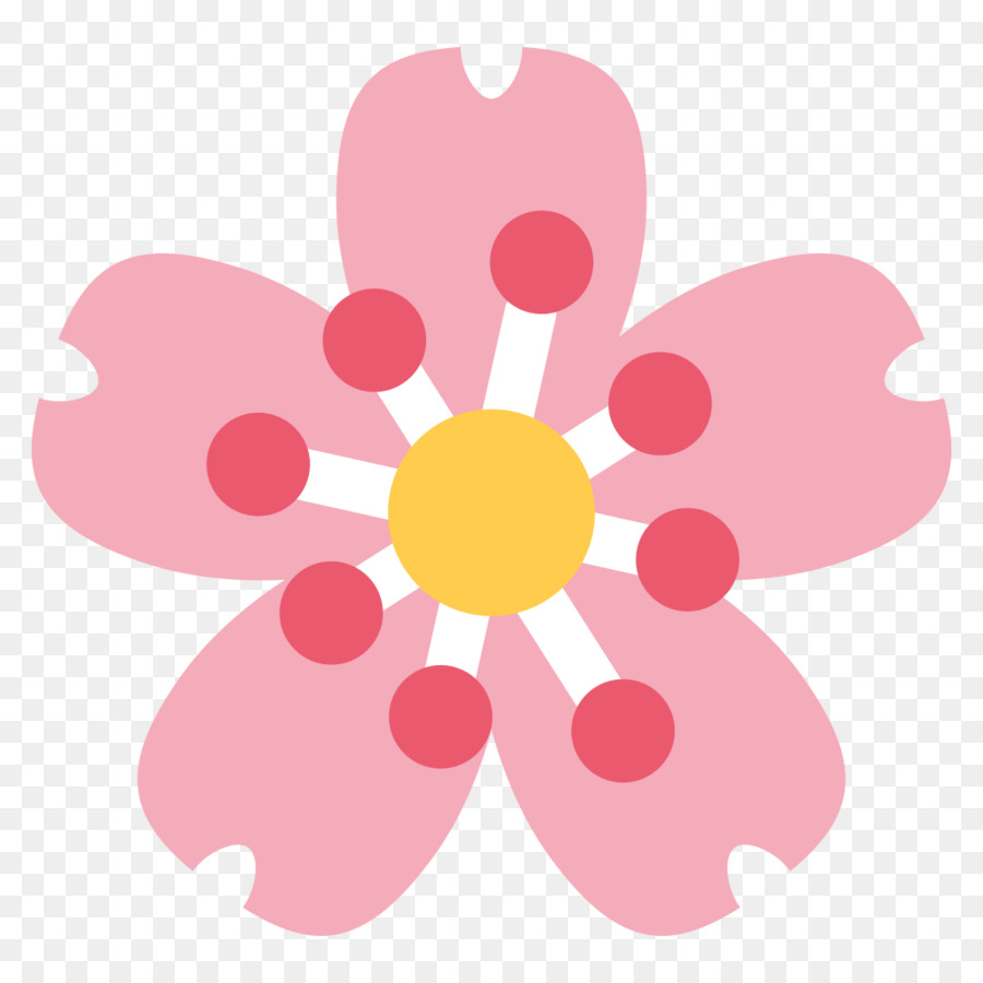 National cherry blossom festival emoji tidal basin cherry png national cherry blossom festival emoji tidal basin cherry mightylinksfo