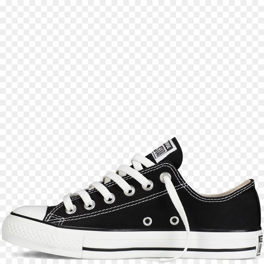 1938eb3bf72d Chuck Taylor All-Stars Sneakers Converse Shoe High-top - men shoes png  download - 1000 1000 - Free Transparent Chuck Taylor Allstars png Download.