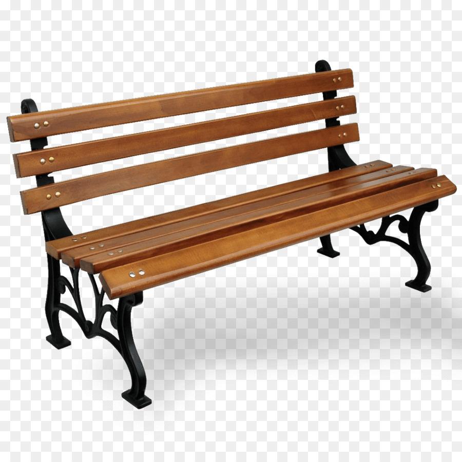 Garden Furniture Bench Garden Furniture Lumber   Bank