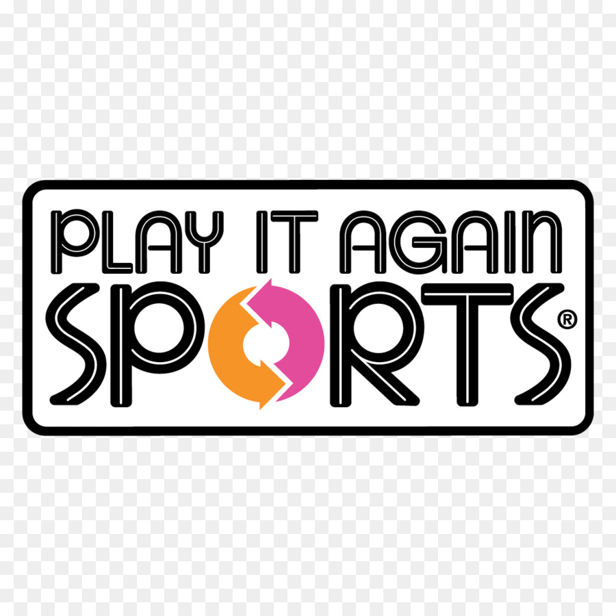 Play It Again Sports Sporting Goods Winmark Athlete