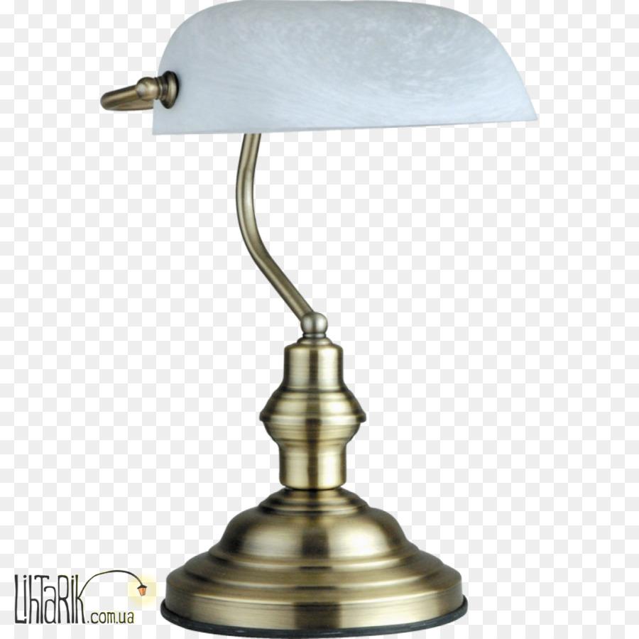 Fluorescent Ceiling Light Fallout 4