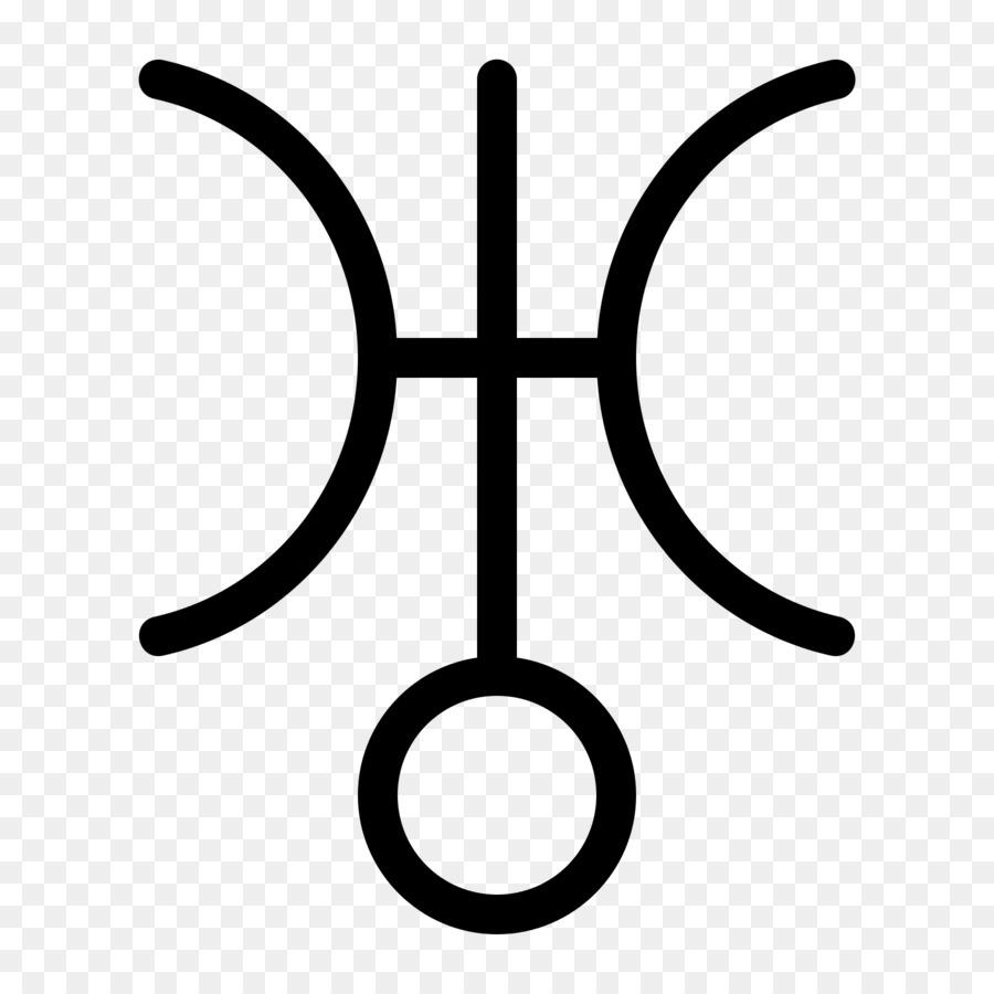 Aquarius Astrological Symbols Astrology Astrological Sign Cancer