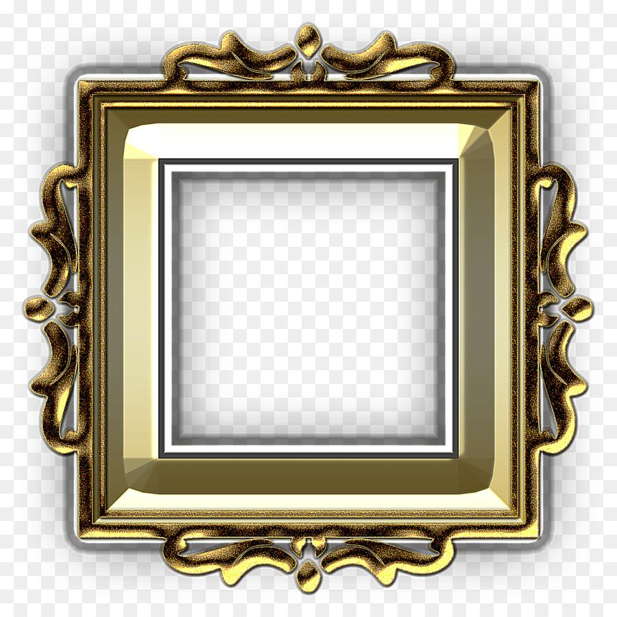 Marcos De Imagen - marco cuadrado Formatos De Archivo De Imagen ...