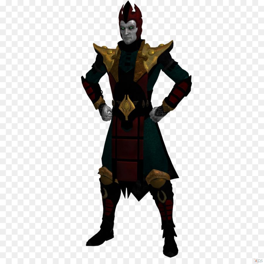Mortal Kombat 4 Outerwear png download - 1024*1024 - Free