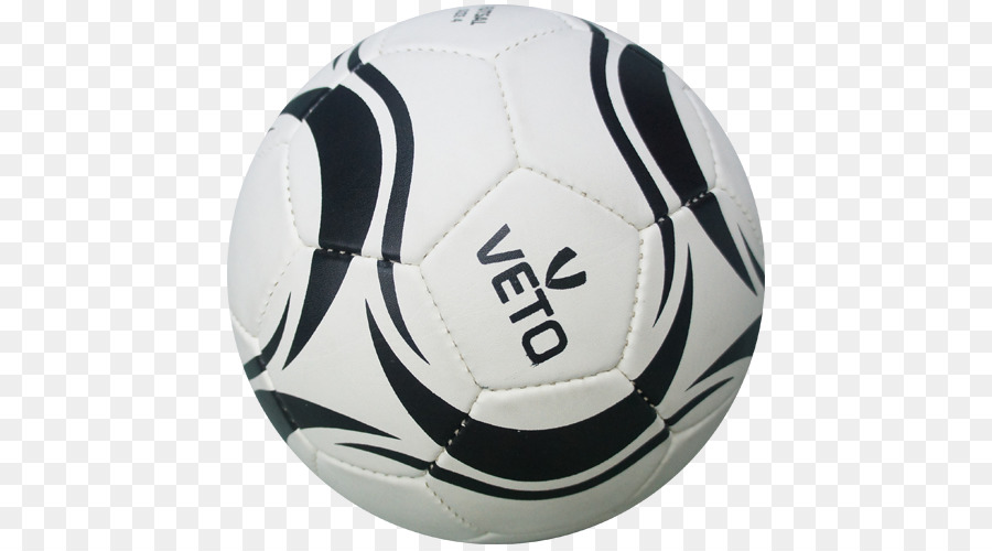 Futebol De Artigos Esportivos De Futsal 39f1ca5f8eb00