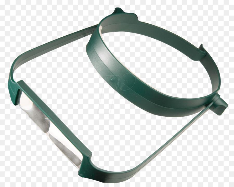 128aa0994db7a Lupa Óculos Talmir de Electrónica de equipamentos de proteção individual -  espelho de aumento