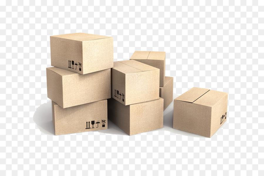 Cardboard Box Stock Photography Self Storage   Box