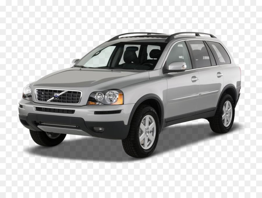 2008 Mercury Mariner Hybrid Car Ford Motor Company Sport Utility Vehicle Volvo
