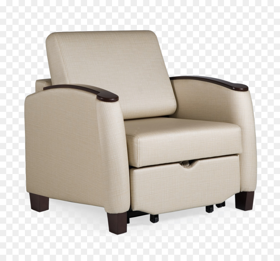 table recliner chair la z boy couch chair png download 3000 2775